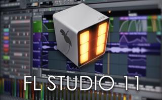 FL Studioで良く使うおすすめプラグインまとめ