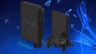 PS, PS2の音声ファイルを抽出するツール「PSound」【サンプリング】