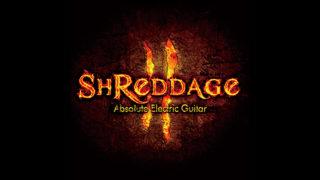 メタルギター音源「Shreddage 2」レビュー【LowG対応】