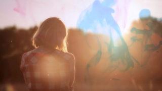 曲を公開しました。Dreamyard
