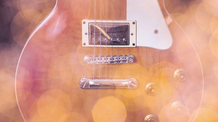 【安ギターで十分?】安いギターでも良い音を出す方法