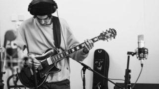 バンド系DTMerは、プラグインよりも録り音にこだわるべき話