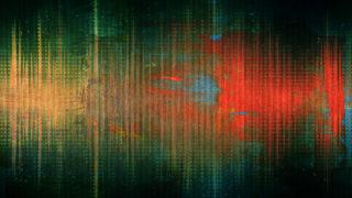 録音にプチノイズが入ってしまう原因と対策方法【宅録DTM】