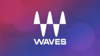 Wavesのプラグインが現在もおすすめ出来る理由とは?