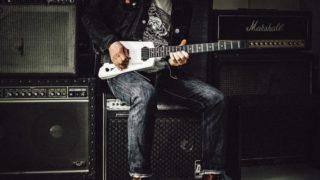 ギター・ベースの宅録を良い音質にする方法5選