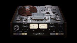 【Black Rooster Audio】Magnetite レビュー【良質テープシミュレーター】
