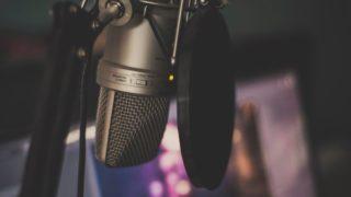 ボーカル録音のコツや気をつけたいこと5選