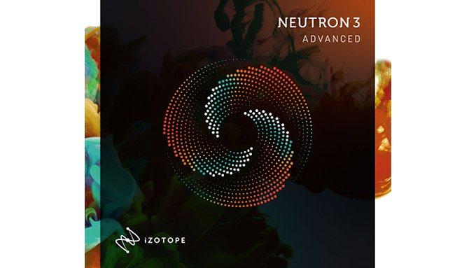 Neutron 3 になって何が進化したのか【レビュー】
