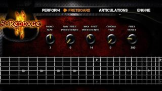 打ち込みギター(ギター音源)を使って楽曲のクオリティを上げる方法