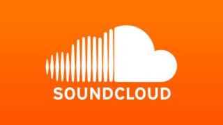 【※撤回】SoundCloud の利用規約変更について。代替えサービスを検討すべき?