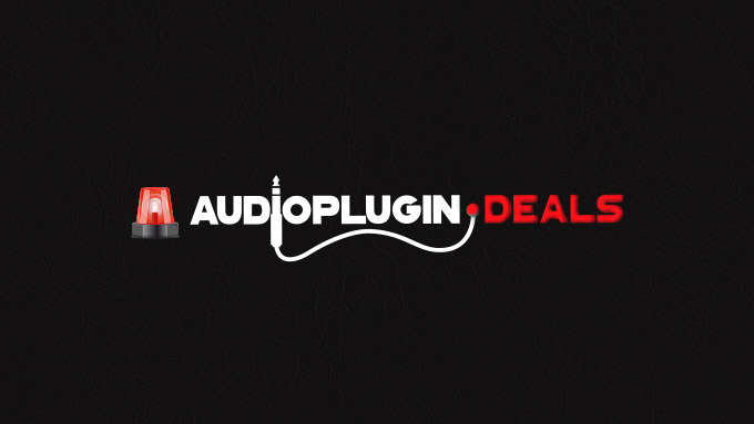 Audio Plugin Dealsの使い方【常に80%OFF!? 】【Rewards】