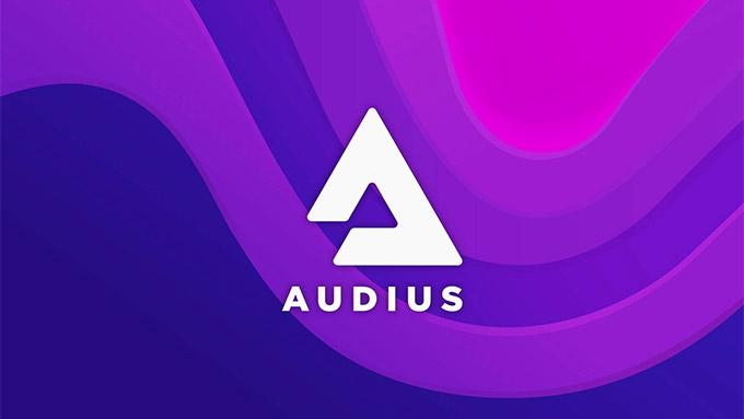 音楽共有サービス「Audius」とは何か【使い方】