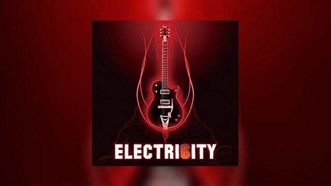 Vir2 Electri6ityを改めて語る【最強のギター音源】
