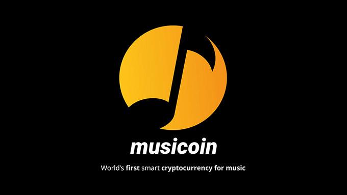 【仮想通貨】Musicoinという音楽配信プラットフォームの使い方