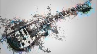 ツインギターを綺麗に鳴らすためのミキシングテクニック