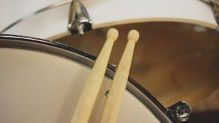 【理想のドラムを手に入れる】ドラムリプレイサーのススメ