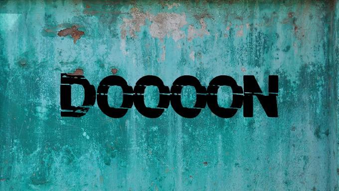 【ベースドロップ】ブレイクダウンの頭に挿入される「ドゥーン」の正体【メタルコア】