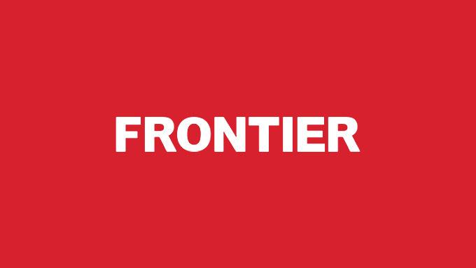 【BTO】FRONTIER(フロンティア)のパソコンをDTM目線で紹介