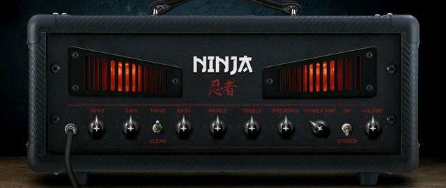NaLex Ninjaのイメージ