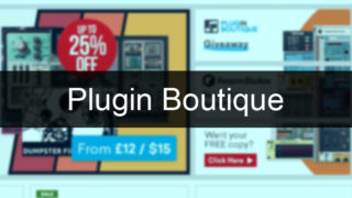 Plugin Boutiqueでの買い方をヘビーユーザーが解説