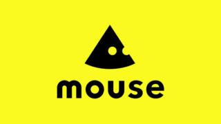 【BTO】マウスコンピューターのパソコンをDTM目線で厳選