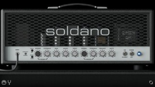 【Neural DSP】Soldano SLO-100 レビュー